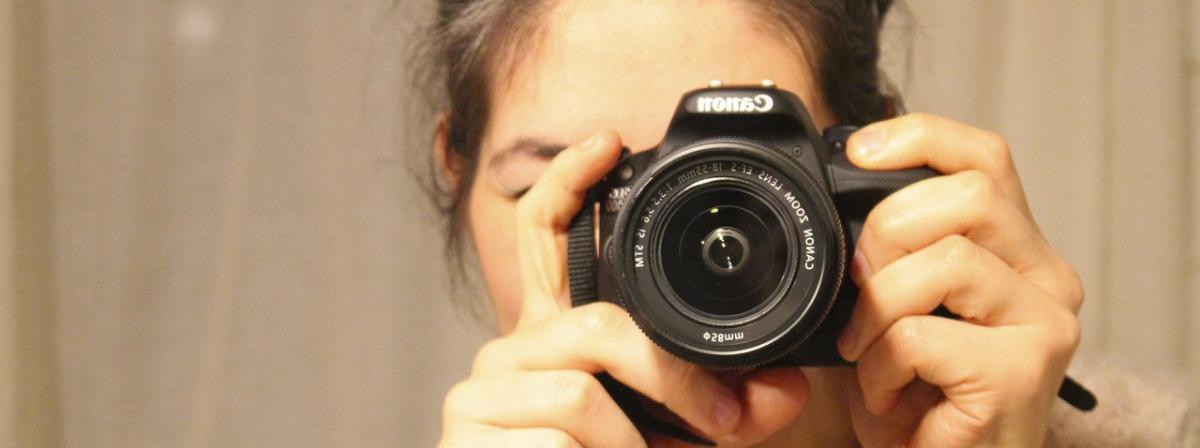 Canon Spiegelreflexkamera Vergleich