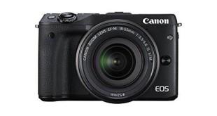Canon Systemkamera Bestseller