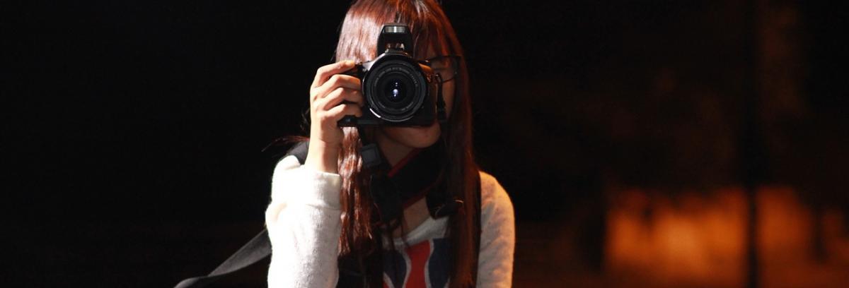 Canon Systemkamera Ratgeber