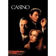 Casino Bestseller