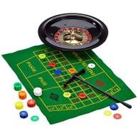 Casino Spielteppich Bestseller