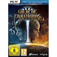 Civilization für PC Bestseller