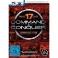 Command & Conquer für PC Bestseller