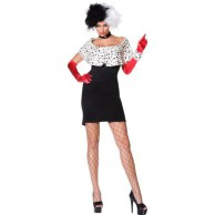 Damen Karneval Kostüm bis 30 Euro Bestseller