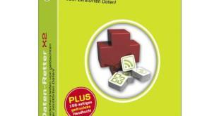 Datenretter Bestseller
