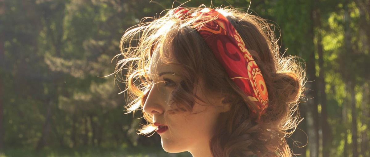 Dauerhafte Haarreduzierung Systeme Vergleich