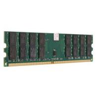 DDR2 Arbeitsspeicher Bestseller