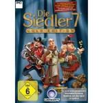 Die Siedler für PC Bestseller
