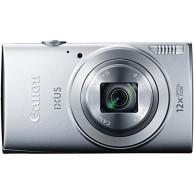 Digitalkamera mit optischem Sucher Bestseller