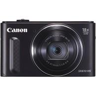 Digitalkamera mit WLAN Bestseller