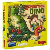 Dinosaurier Spiel Bestseller