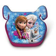 Disney Kindersitz Bestseller