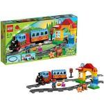 Duplo Eisenbahn Bestseller