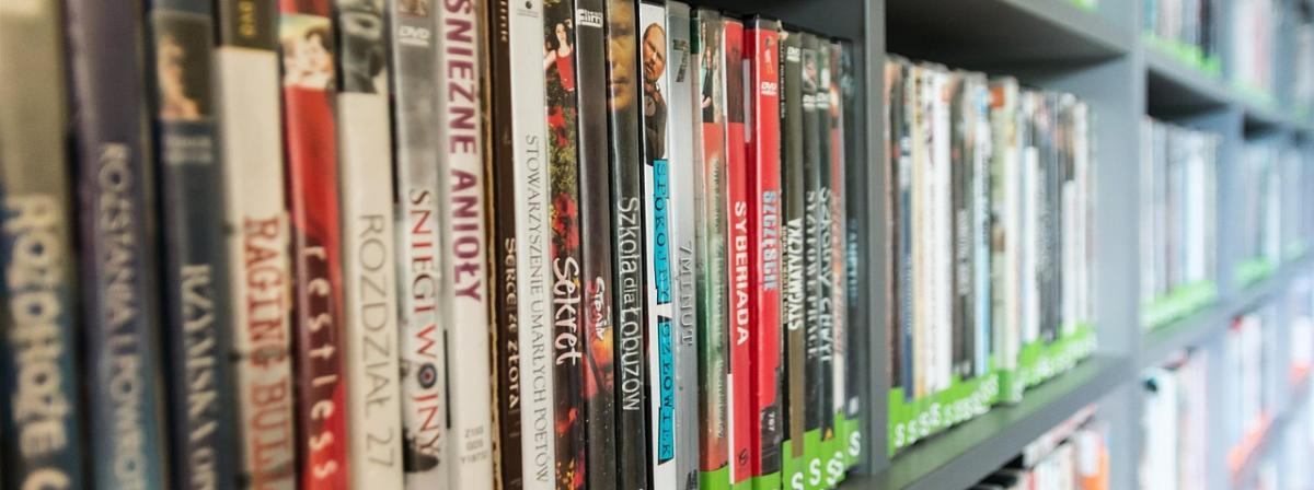 DVD-Brenner Vergleich