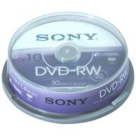 DVD-Camcorder Bestseller