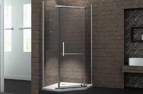 eck duschkabine test vergleich testberichte 2018. Black Bedroom Furniture Sets. Home Design Ideas