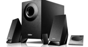 Edifier Lautsprechersystem Bestseller