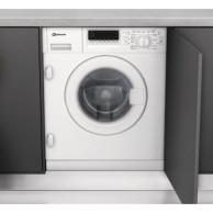 Einbau Waschmaschine Bestseller