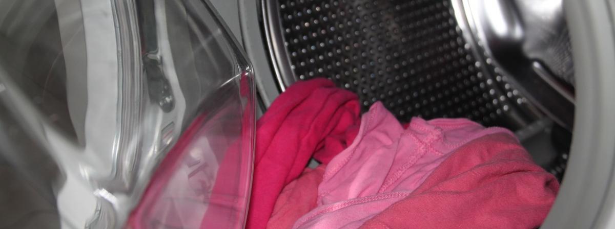 Einbau Waschmaschine Vergleich