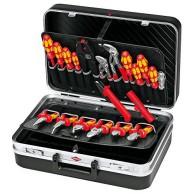 Elektriker Werkzeugkoffer Bestseller