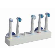 Elektrische Zahnbürste Zubehör Bestseller