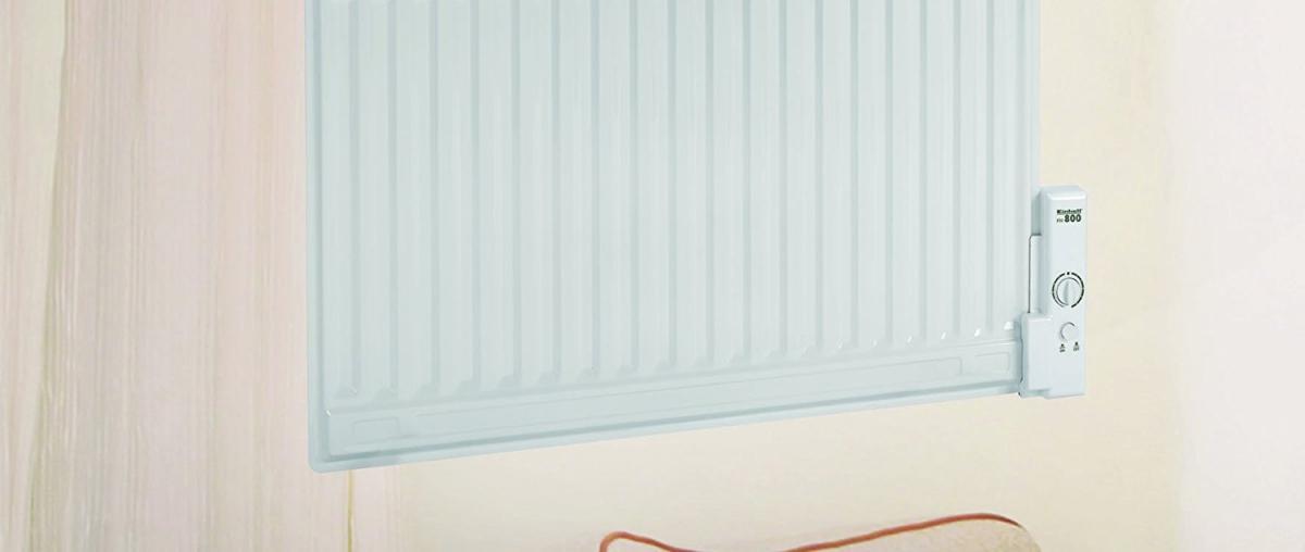 elektroheizung energiesparend test vergleich. Black Bedroom Furniture Sets. Home Design Ideas