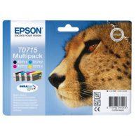 Epson Druckerpatronen Bestseller