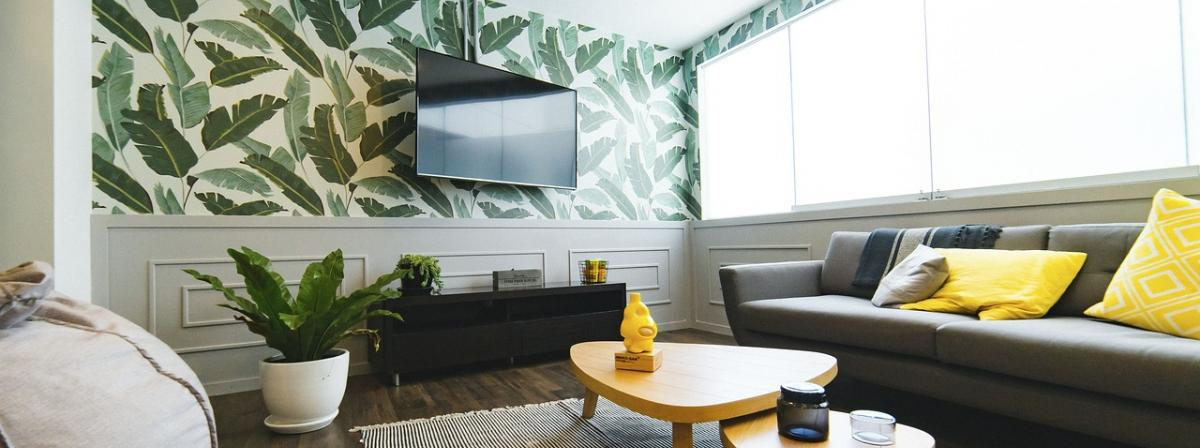 Externer TV-Empfänger Tipps