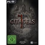 Fantasy-Strategiespiele für PC Bestseller