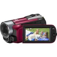 Flash-Memory-Camcorder Bestseller