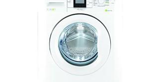 Frontlader Waschmaschine Bestseller