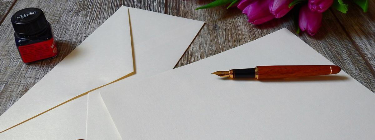 Füller Vergleich