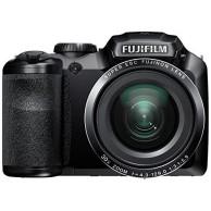 Fujifilm Digitalkamera Bestseller