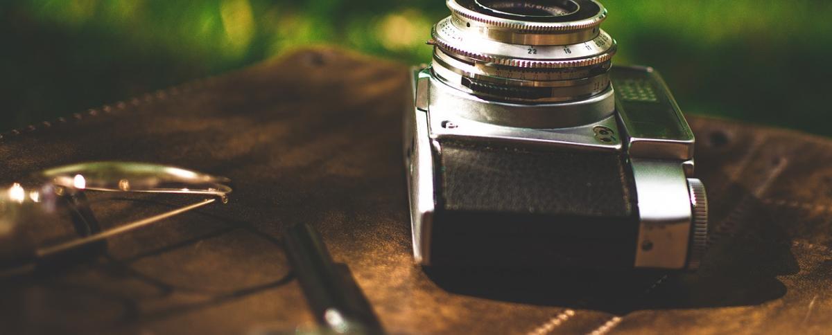 Fujifilm FinePix Digitalkamera Ratgeber