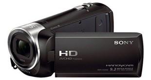 Full HD Camcorder Bestseller
