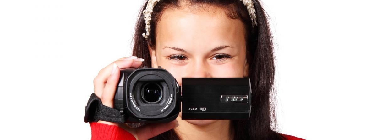 Full HD Camcorder Vergleich