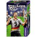Fussball Spiel Bestseller