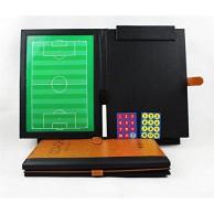Fußball Taktikmappe Bestseller