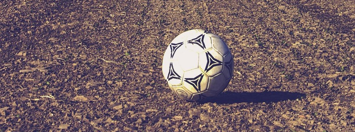 Fußball-Trainingsball Ratgeber