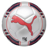 Fußball-Turnierball Bestseller