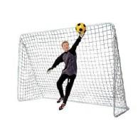Fußballtor 200 cm Bestseller