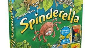 Geschicklichkeitsspiel Kinder Bestseller