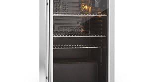 Gorenje Kühlschrank Orb153 : Gorenje kühlschrank test vergleich u a testberichte