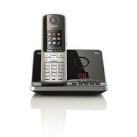 Gigaset Bluetooth-Telefon Bestseller