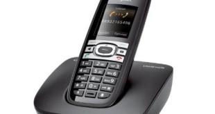 Gigaset ISDN-Telefon Bestseller