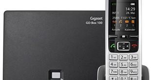 Gigaset VoIP-Telefon Bestseller