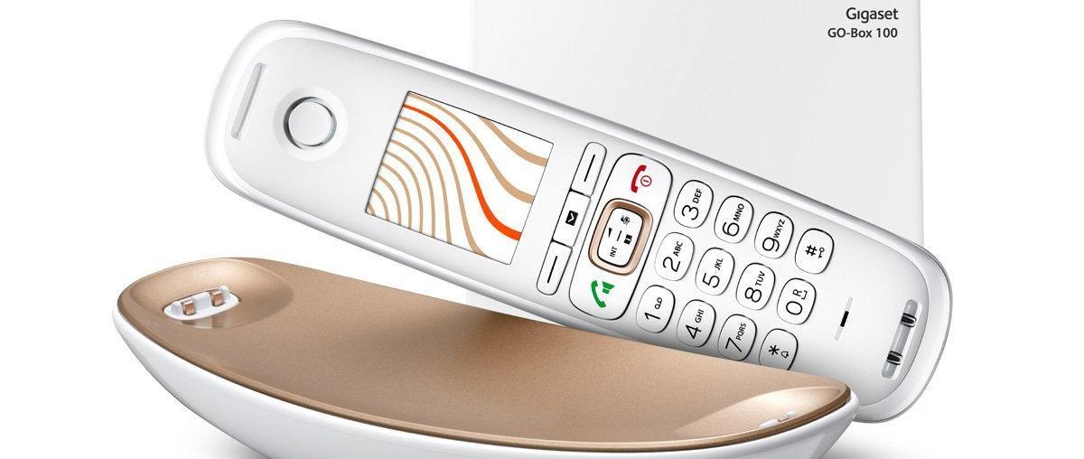 Gigaset VoIP-Telefon Ratgeber