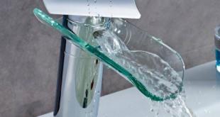 Glas Wasserhahn Bestseller