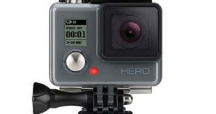 GoPro Action Cam Bestseller