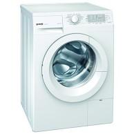 Gorenje Waschmaschine Bestseller
